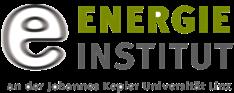 Energieinstitut der Johannes Kepler Universität Linz