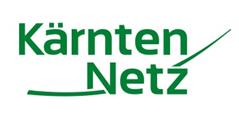 KNG-Kärnten Netz