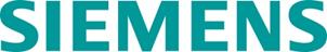 Siemens Österreich