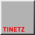 TINETZ-Tiroler Netze
